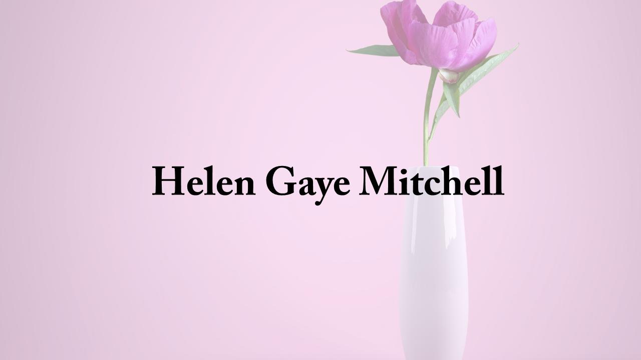 helen_gaye_mitchell.png