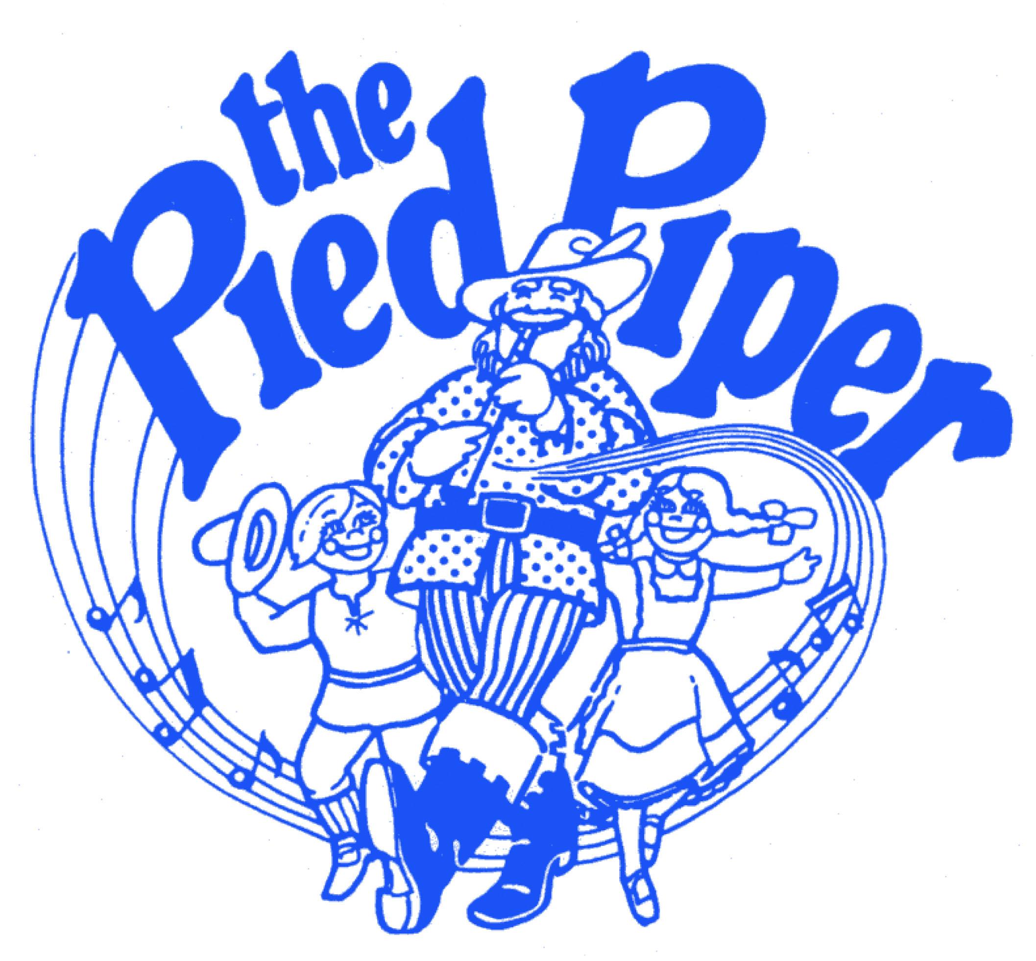 pp-logo-color.jpg