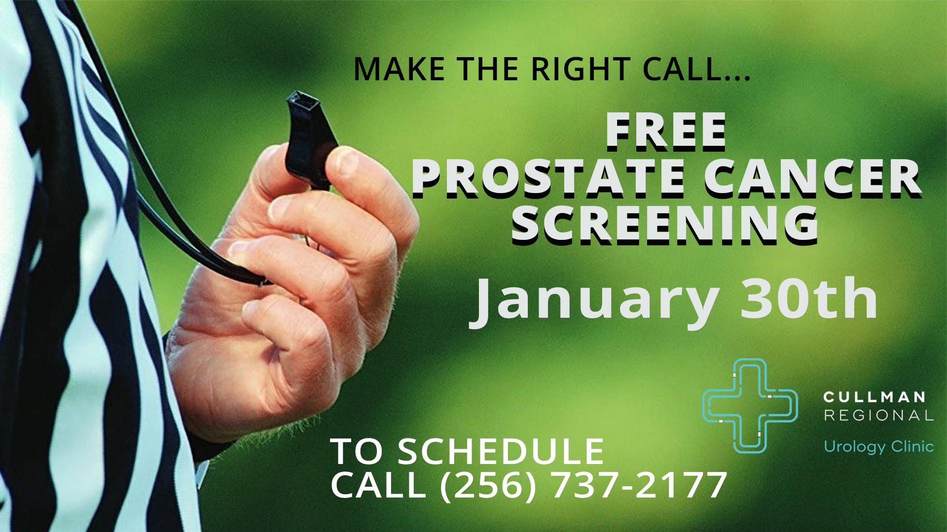 prostate_screening_-_jan_2019.jpg