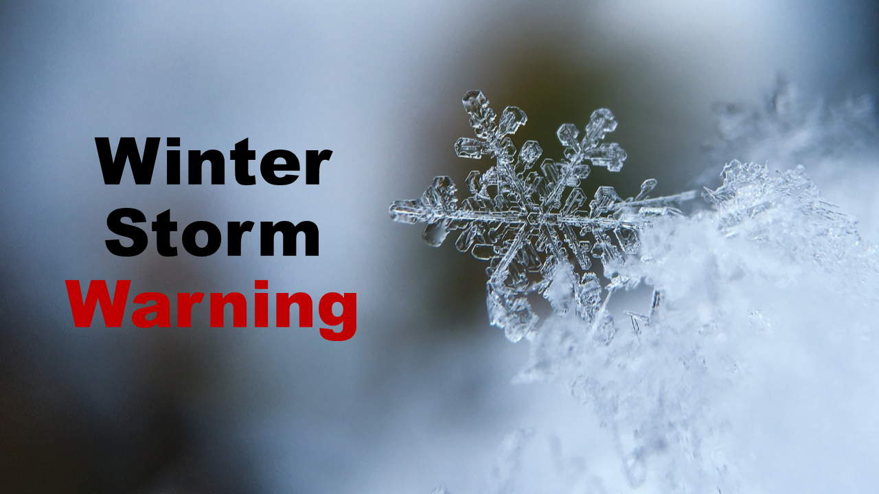 winter_storm_warning.png