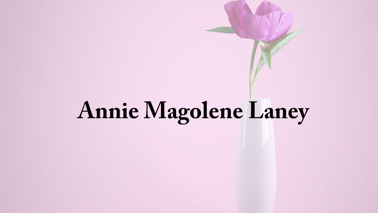 annie_magolene_laney.png