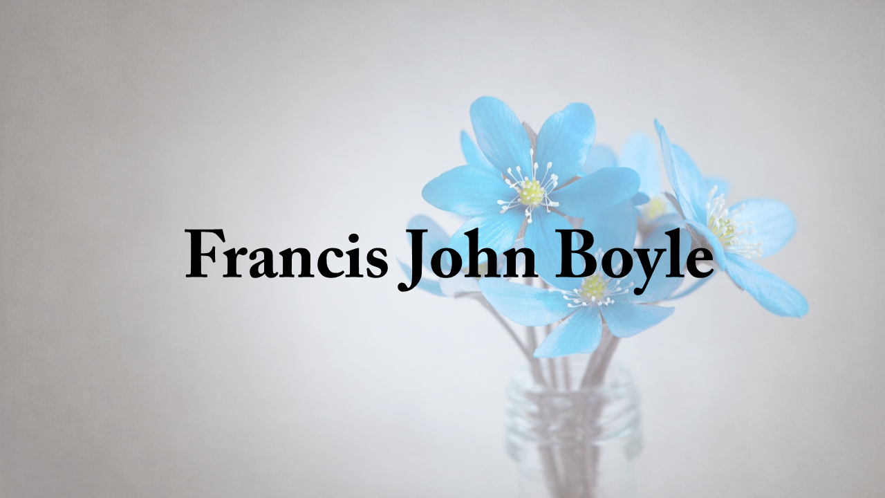 francis_john_boyle.png