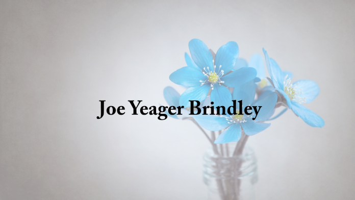 joe_yeager_brindley.png