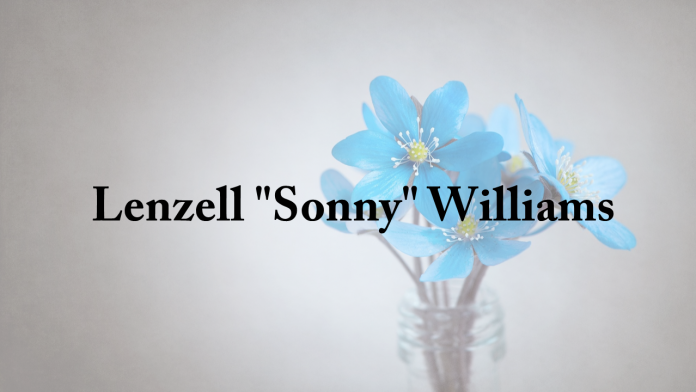 lenzell_sonny_williams.png