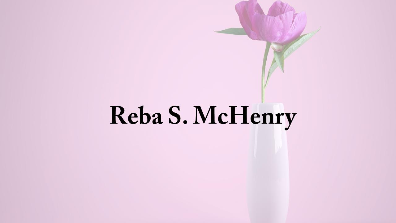 reba_s._mchenry.png