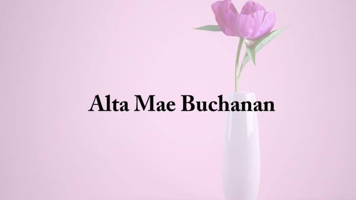alta_mae_buchanan.png