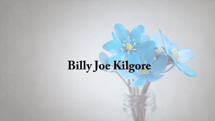 billy_joe_kilgore.png