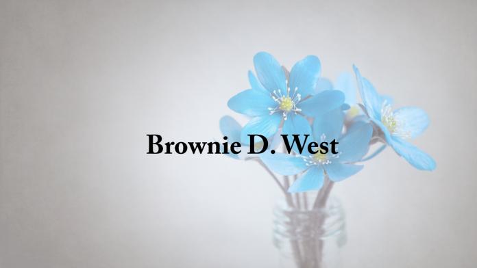 brownie_d._west.png