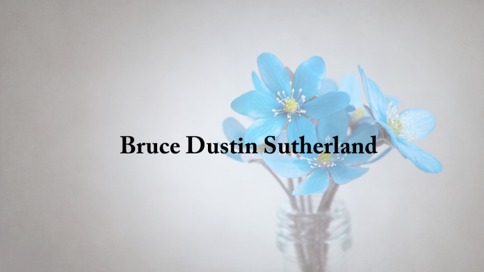 bruce_dustin_sutherland_.png