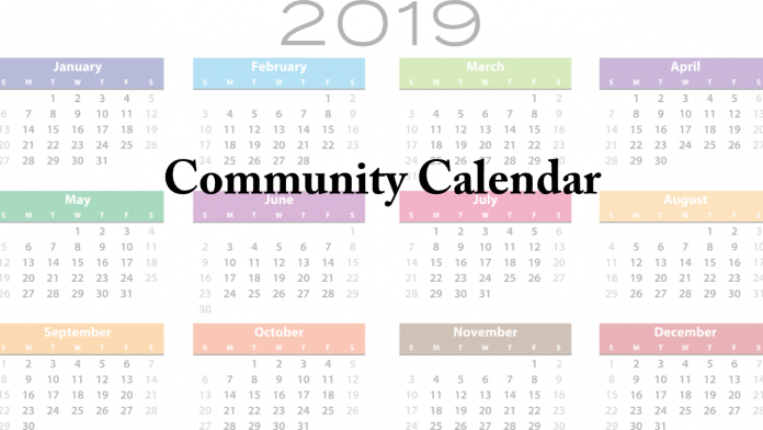 community_calendar.png