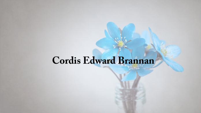 cordis_edward_brannan.png