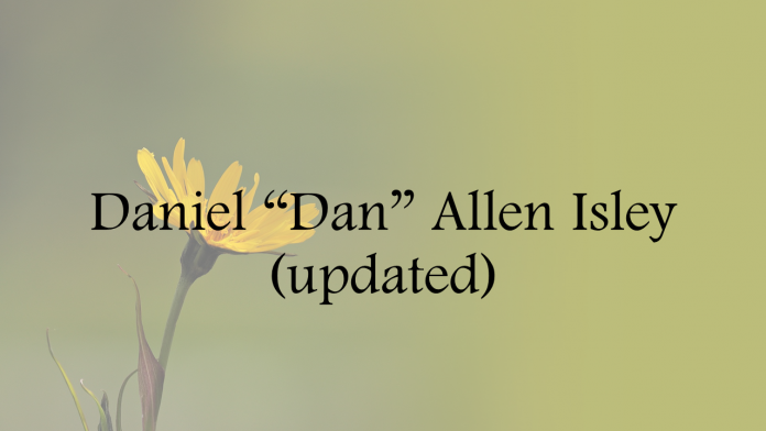 daniel_dan_allen_isley_updated.png