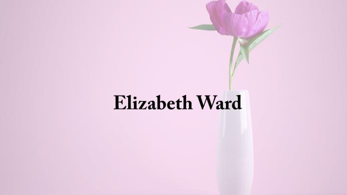 elizabeth_ward.png