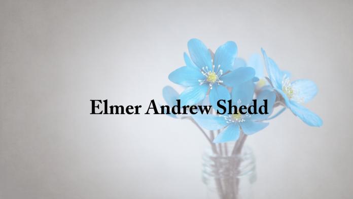 elmer_andrew_shedd.png