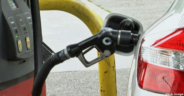 gas_tax_stock.jpg