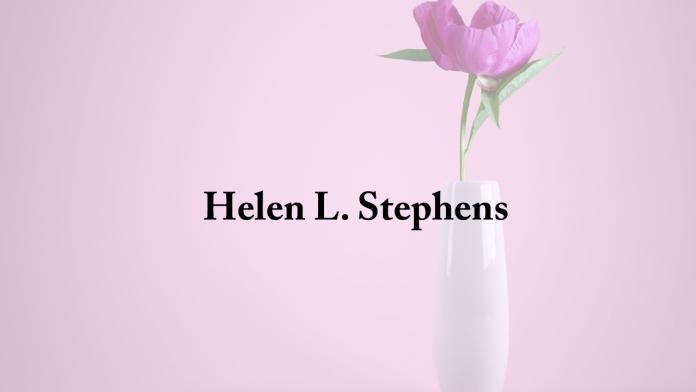 helen_l._stephens_.png