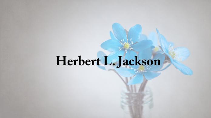 herbert_l._jackson_.png
