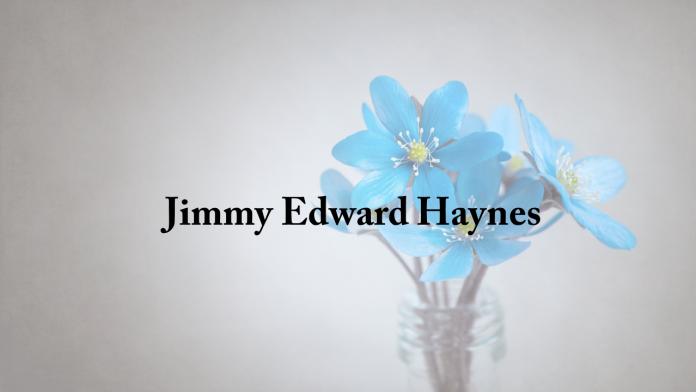 jimmy_edward_haynes.png