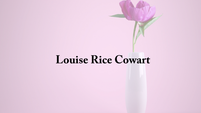louise_rice_cowart.png