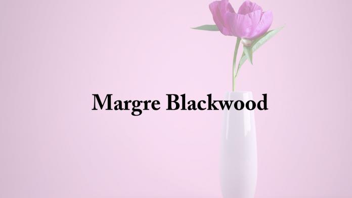 margre_blackwood.png