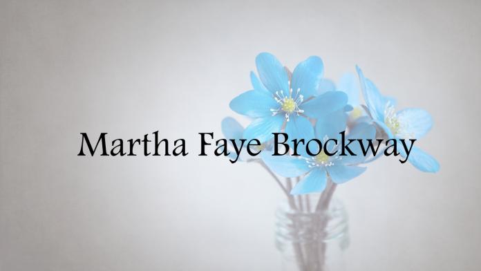 martha_faye_brockway.png