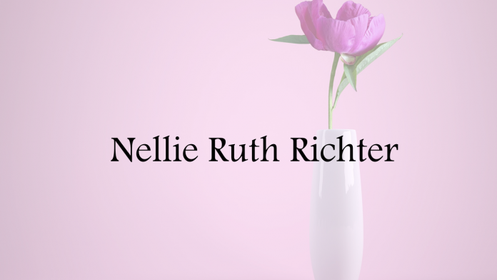 nellie_ruth_richter.png
