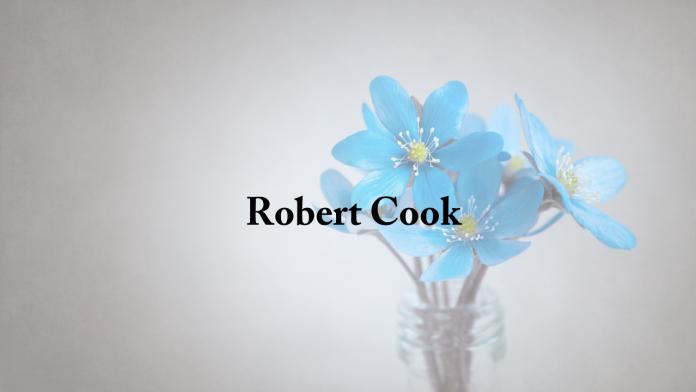 robert_cook.png