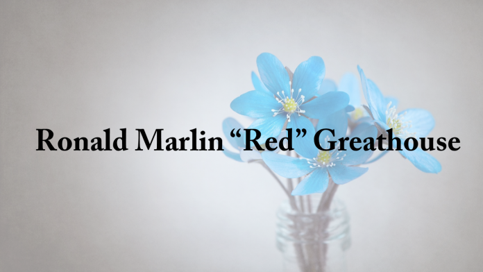 ronald_marlin_red_greathouse.png
