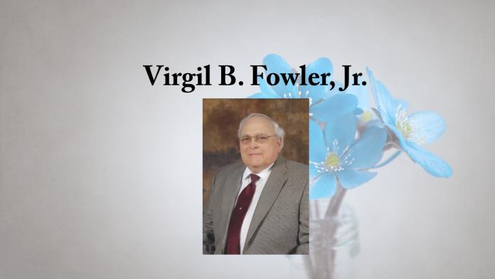 virgil_b._fowler_jr.png