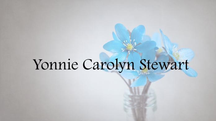 yonnie_carolyn_stewart.png