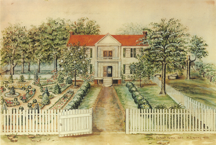 home and garden party catalog 2019