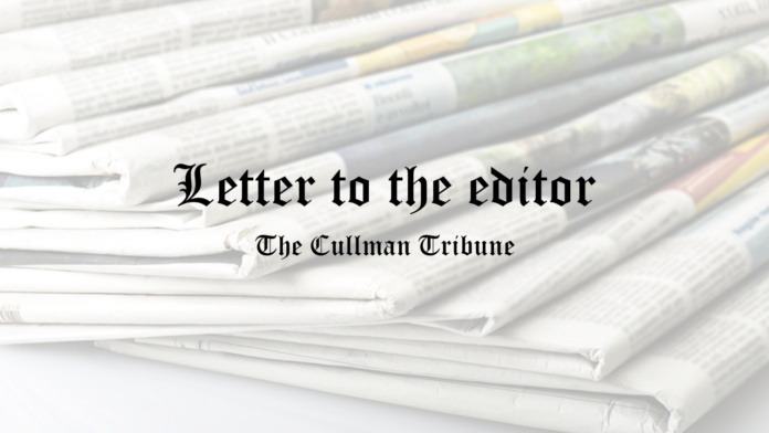 Letter to the Editor: 9/11 - My story: What I saw firsthand