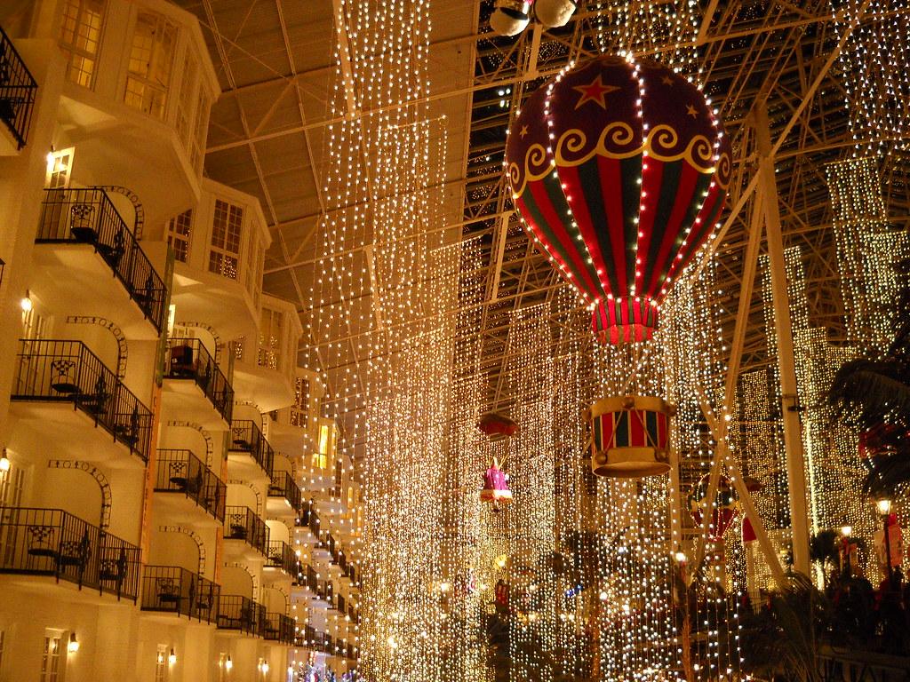 Opryland Hotel Christmas 2020 WSCC Alumni Association plans Victorian Christmas trip to Franklin