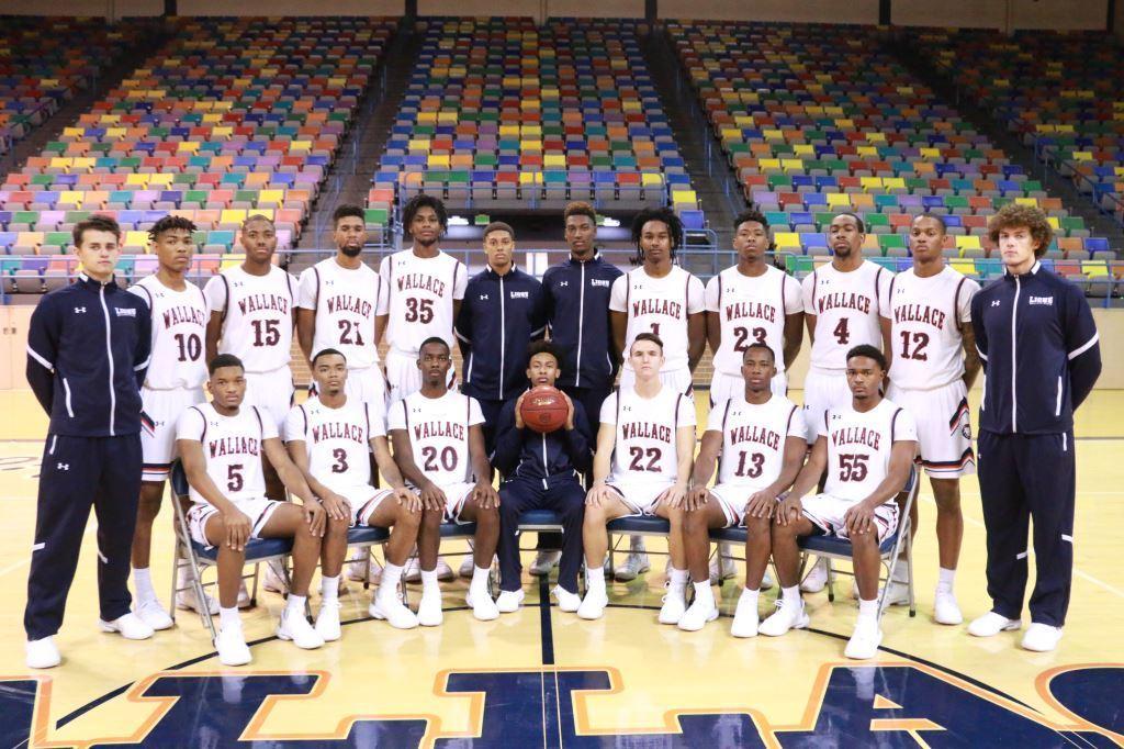puc mens basketball team - 1024×682